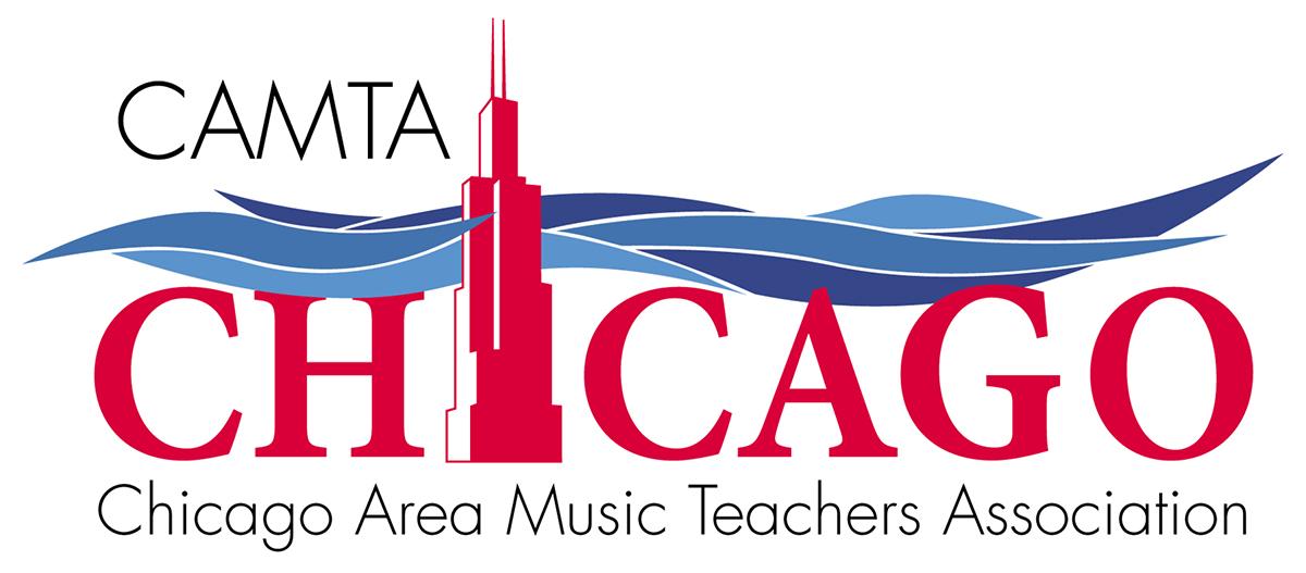 CAMTA logo